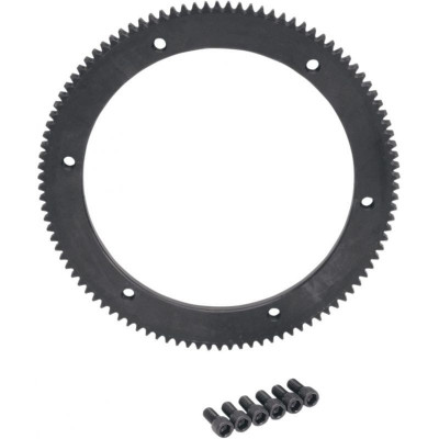 Replacement Starter Ring Gear 102t