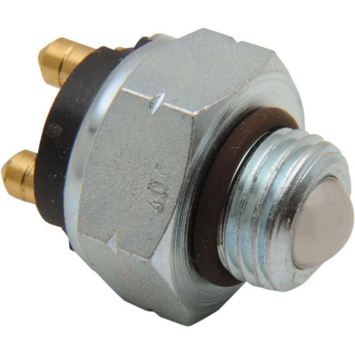 Transmission Neutral Switch