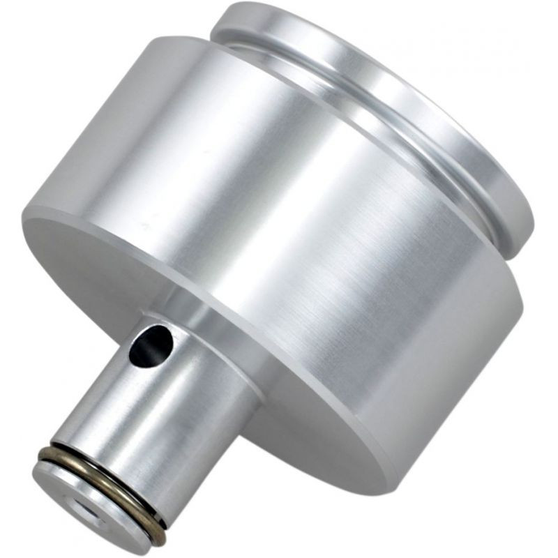 Replacement Front Brake Caliper Piston Assembly