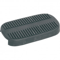 Replacement Brake Pedal Rubber