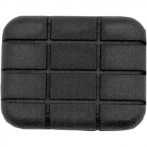 Replacement Rubber For Ds720358/ds241070