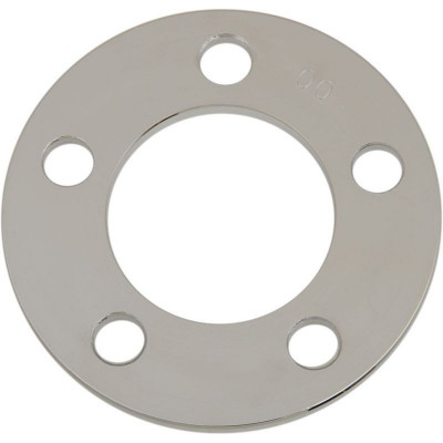 """Rear Pulley Spacer 0.25"""""""