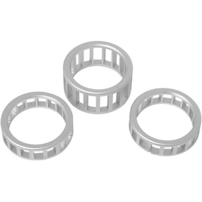 Rod Bearing Retainer