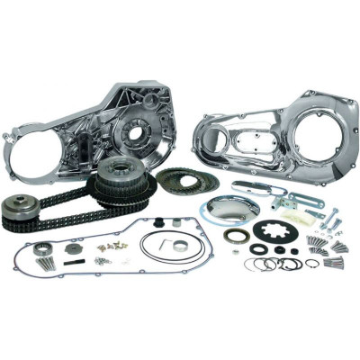 Kit Transmission Primaire 25/36 Dents Dyna Softail Touring 94/97