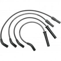 Spark Plug Wires 8.8mm