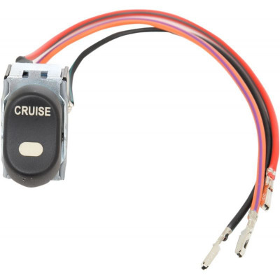 Replacement Switch Cruise Control