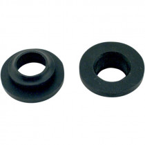 Replacement Rubber For Ds305003