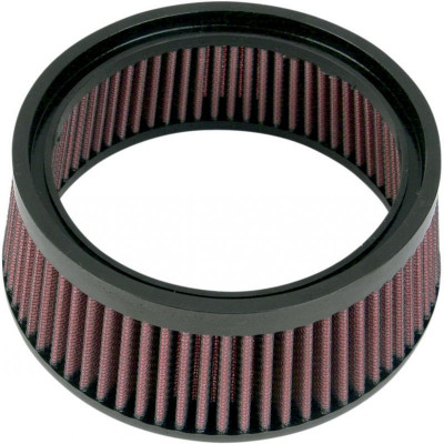 High Flow Replacement Air Filter For Stealth Air Cleaner