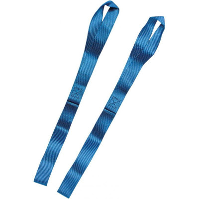 Tie-down Extension Blue