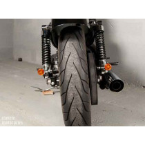 31-012-01 RELOCALISATION CLIGNOTANTS COMETE MOTOCYCLES SPORTSTER