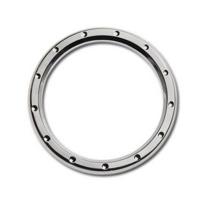 "Entourage de Jauge Bezel 3-5/8"" Dimpled Chromé Touring"