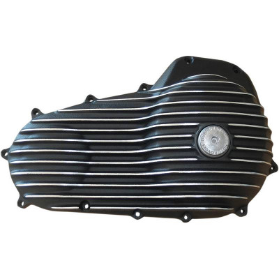 Carter Primaire EMD Snatch Ribbed Black Cut Touring 07/15