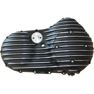 Carter Primaire EMD Black Cut Sportster XL 91/03