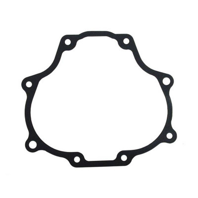 Joint de Carter de Boîte de Vitesses James Gaskets Dyna, Softail, Touring, Trike