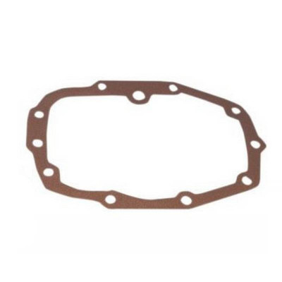 Joint de Carter de Boîte de Vitesses James Gaskets Foamet Shovelhead, Dyna, Softail, Touring