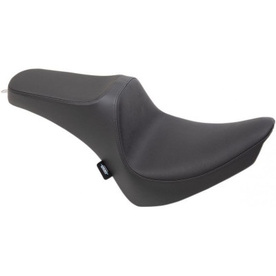 Seat Pred Iii Smooth Soft