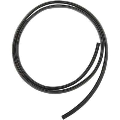Gasket Replacement Black