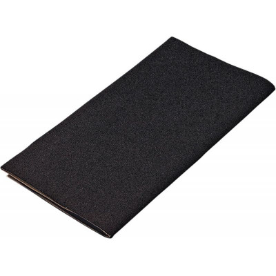 Liner Material Seat Bottom Textile Black