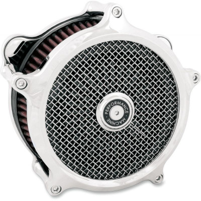 Aircleaner Supr Gas M8 C
