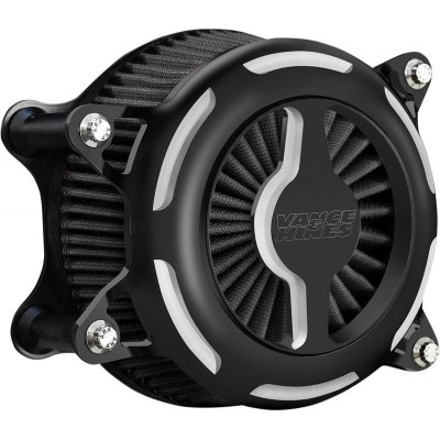 Aircleaner Vo2 Bl 99-17dy
