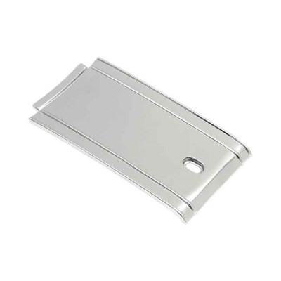 DS-373615 TANK PANEL HARLEY FXWG 1985 / 1986