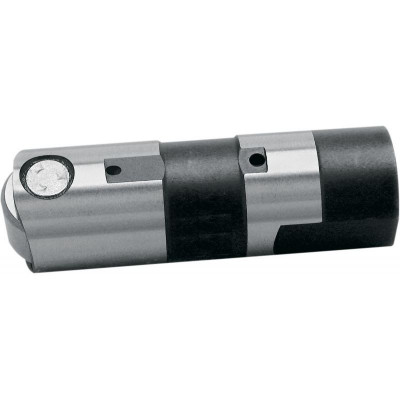 Tappets Hydrosolid