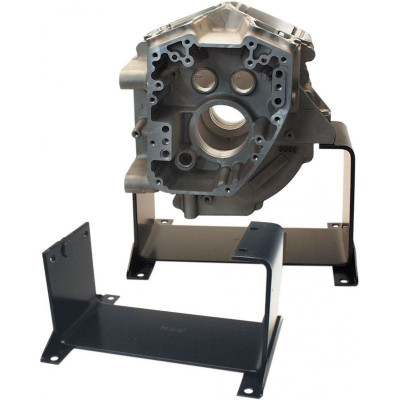 Engine Stand Twin Cam Alpha