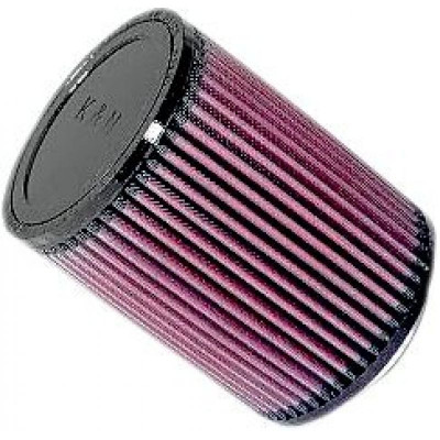 Air Filter Replacement Clmp On 76mm
