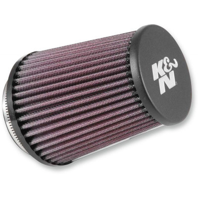 Air Filter Clamp-on 76mm