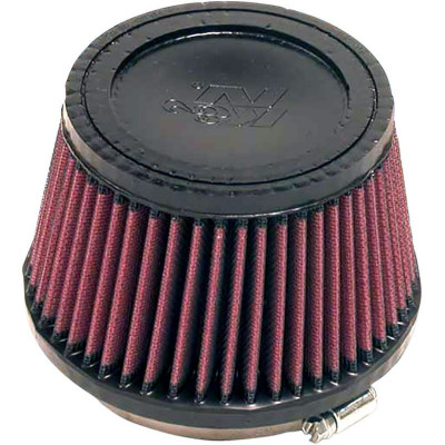 Air Filter Clamp-on 102mm