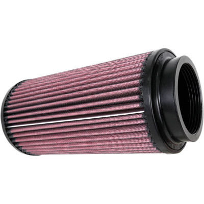 Air Filter Clmp On 76mm
