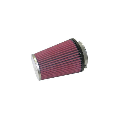 Air Filter Clmp On 64mm