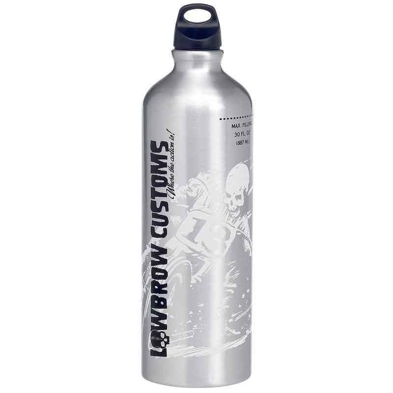 946297 BOUTEILLE ADDITIONNELLE CARBURANT
