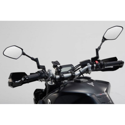 Universal Mount Kit Gps P