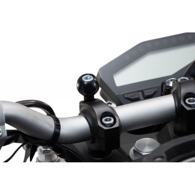 Universal Mount Kit Gps