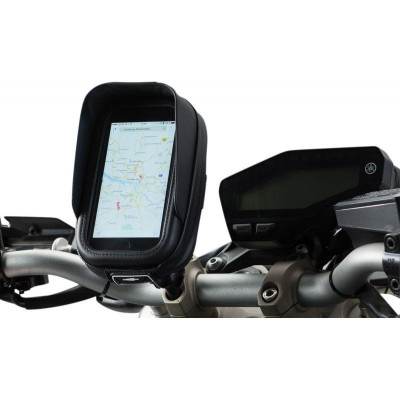 Gps Mount Kit