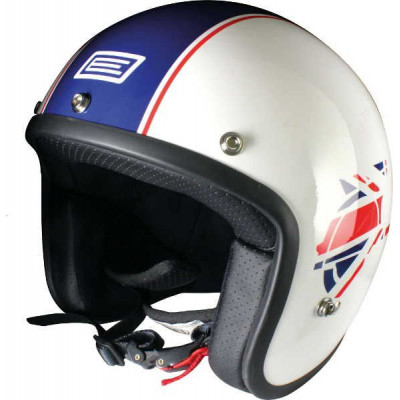 Casque Jet Primo City