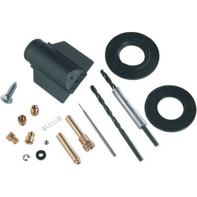 Thunder Slide Jet Kit Stage 1