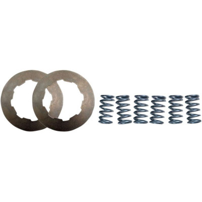 Clutch Spring Kit Coil Spring Csk Series Steel