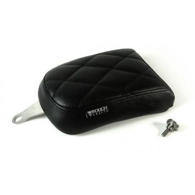 POUF PASSAGER ROUGH CRAFTS SPORTSTER XL 2004/2013