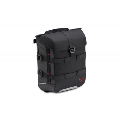 Sysbag 15 R W/ Adapter Plate