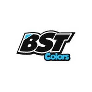 BST Colors